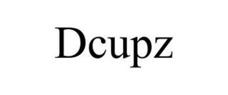 DCUPZ
