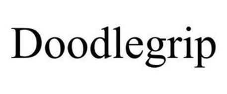 DOODLEGRIP