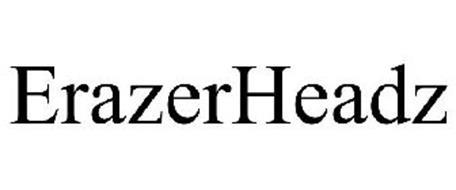 ERAZERHEADZ