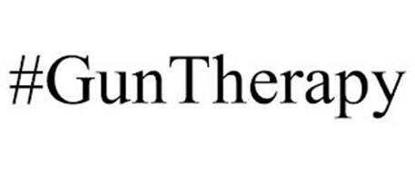 #GUNTHERAPY