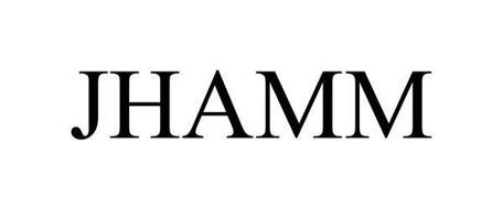 JHAMM