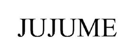 JUJUME
