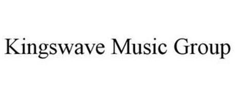 KINGSWAVE MUSIC GROUP