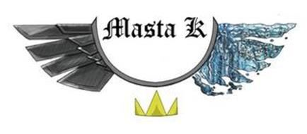 MASTA K