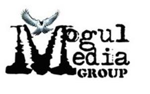 MOGUL MEDIA GROUP