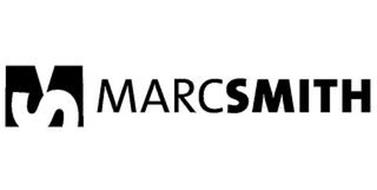MS MARCSMITH