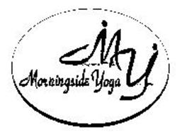 MY MORNINGSIDE YOGA
