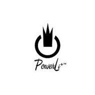 POWERLI+
