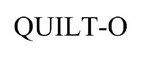 QUILT-O