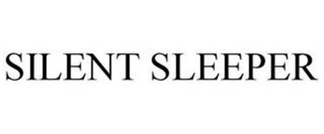 SILENT SLEEPER
