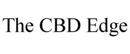 THE CBD EDGE