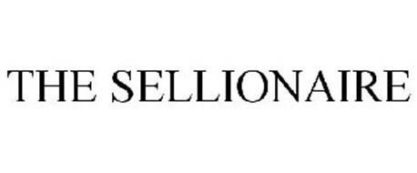 THE SELLIONAIRE