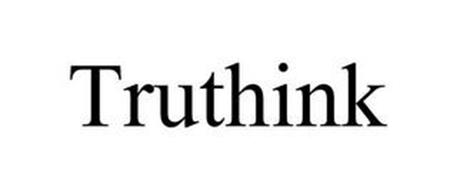 TRUTHINK