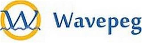 WAVEPEG