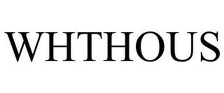 WHTHOUS