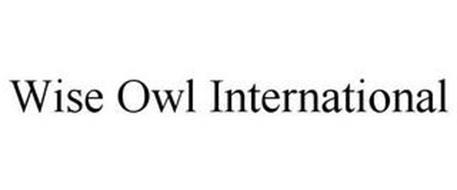 WISEOWL INTERNATIONAL