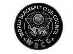 WORLD BLACKBELT CLUB COUNCIL WBCC