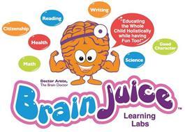 the whole brain child pdf free