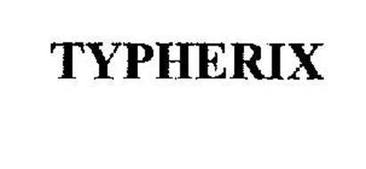 TYPHERIX
