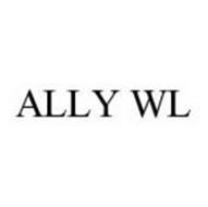 ALLY WL