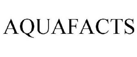 AQUAFACTS