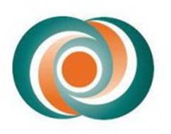 SmithKline Beecham Corporation