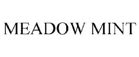 MEADOW MINT
