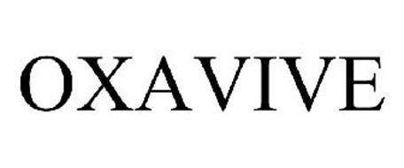 OXAVIVE