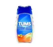 TUMS ULTRA 1000 CALCIUM