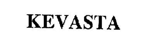 KEVASTA