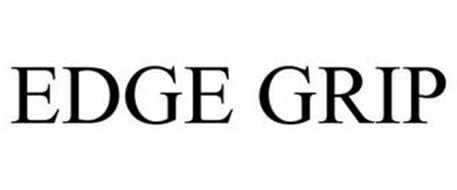 EDGE GRIP