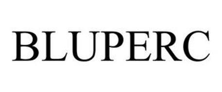 BLUPERC
