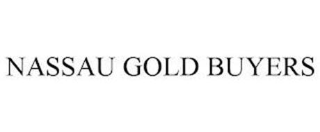 NASSAU GOLD BUYERS