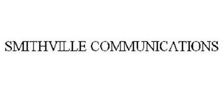 SMITHVILLE COMMUNICATIONS