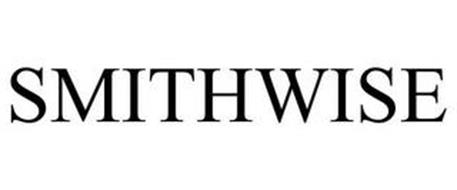 SMITHWISE