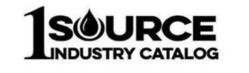1SOURCE INDUSTRY CATALOG