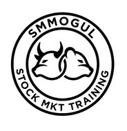 SMMOGUL STOCK MKT TRAINING