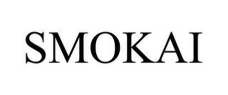 SMOKAI