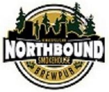 NORTHBOUND SMOKEHOUSE BREWPUB