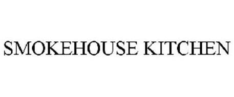 SMOKEHOUSE KITCHEN