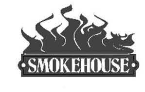 SMOKEHOUSE