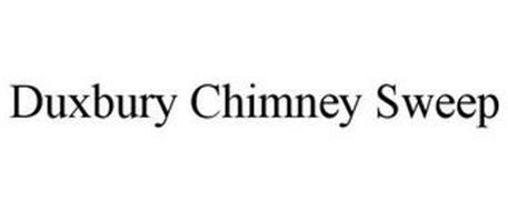 DUXBURY CHIMNEY SWEEP