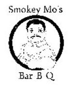 SMOKEY MO'S BAR-B-Q