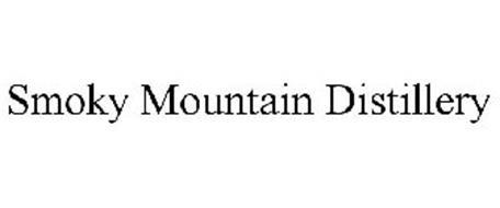 SMOKY MOUNTAIN DISTILLERY