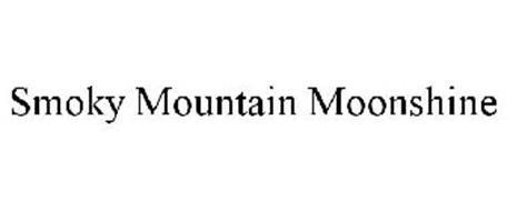 SMOKY MOUNTAIN MOONSHINE
