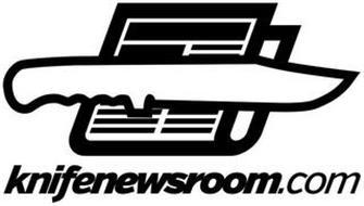 KNIFENEWSROOM.COM