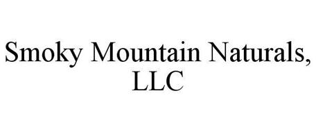 SMOKY MOUNTAIN NATURALS, LLC