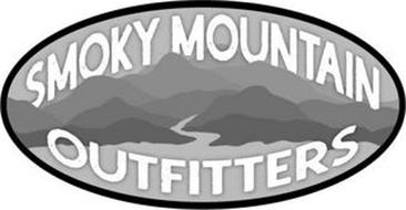 SMOKY MOUNTAIN OUTFITTERS