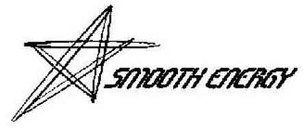 SMOOTH ENERGY