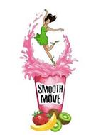 SMOOTH AND MOVE